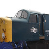 40088 cab only at Barrow Hill