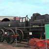 80136 Crewe Heritage Centre