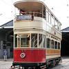 40 Blackpool Tram - Crich Tramway Village 05.07.09  Lee Nash