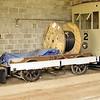 PW Flat Crich Tramway Museum