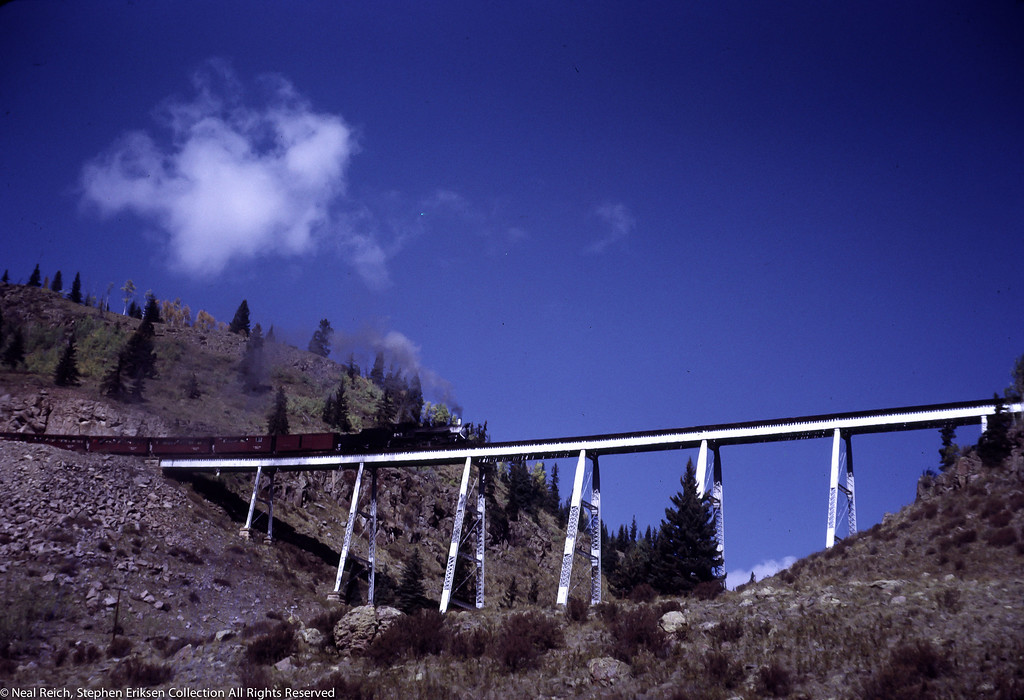 71-09-25 Cascade Creek Trestle CO 483 01 2700dpi 16 bit