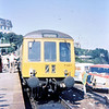 P587 St Ives 28 Aug 75