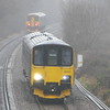 150120 2C71 Nailsea & Backwell  10 12 16