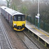 150120 2C71 Nailsea & Backwell(2)  10 12 16