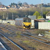 150101 1F09 Severn Tunnel Junction  14 01 17