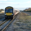 170112 1V04 Severn Tunnel Junction  14 01 17