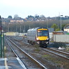 170106 1M60 Severn Tunnel Junction  14 01 17
