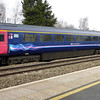 41031 TF Swindon 07 04 13