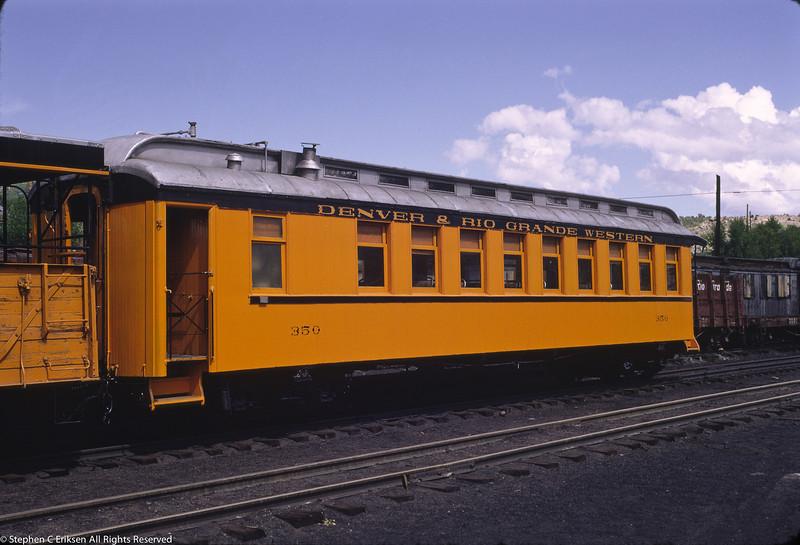 67-06-00 Durango 350 2700dpi