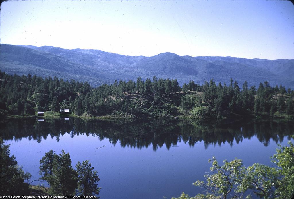 66-05-29 Shalona Lake 26 1800dpi 16 bit