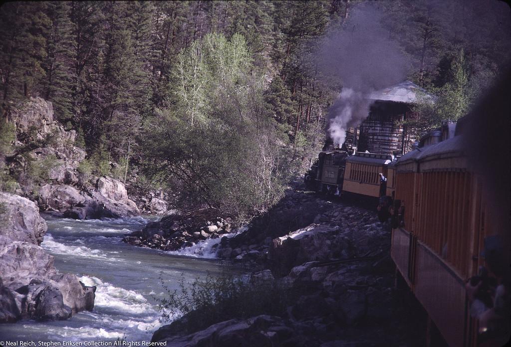 65-05-30 Tank Creek 25 2700dpi 16 bit