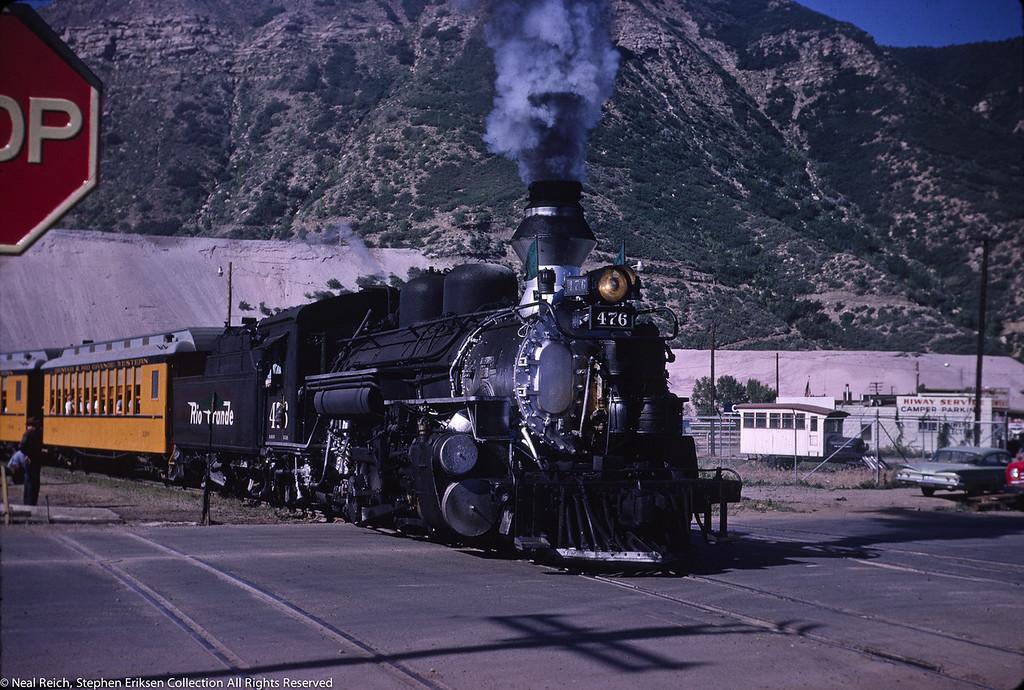 64-07-00 Durango 32 2700dpi 16 bit
