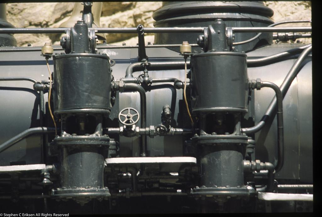 Cimarron Gunnison Sargents Sept 1980 0380
