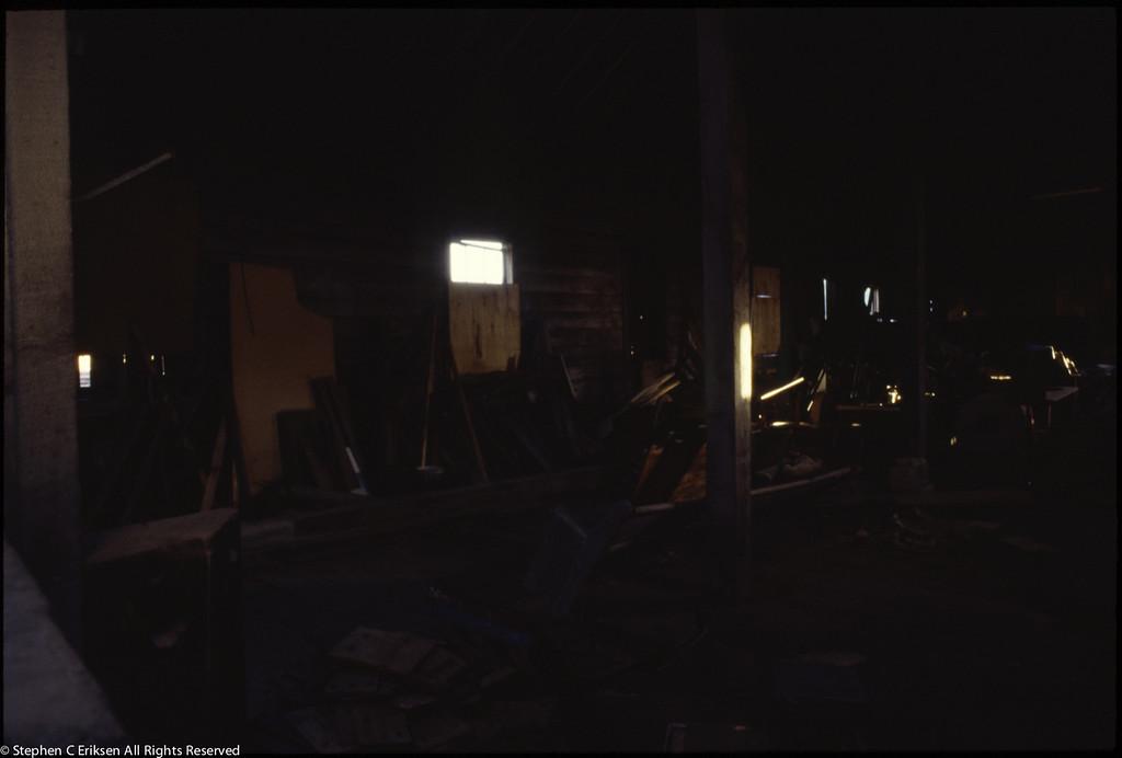 Hermosa & Silverton Aug 1980 0333
