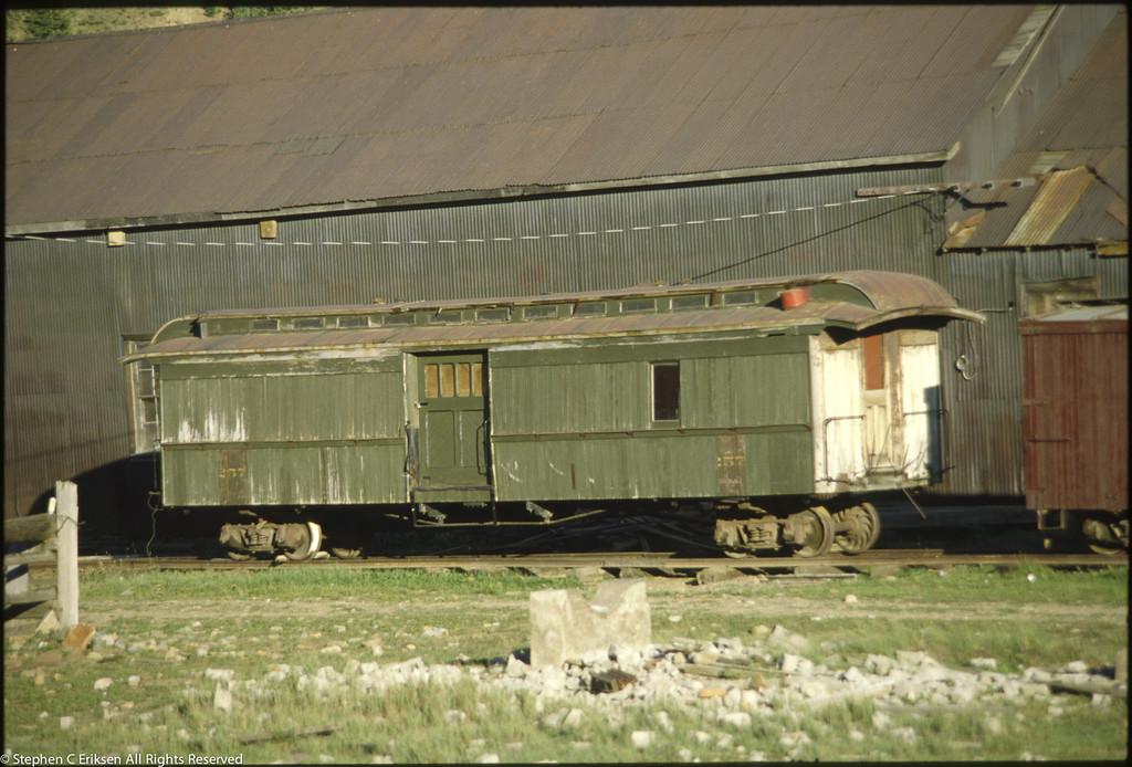 Hermosa & Silverton Aug 1980 0323
