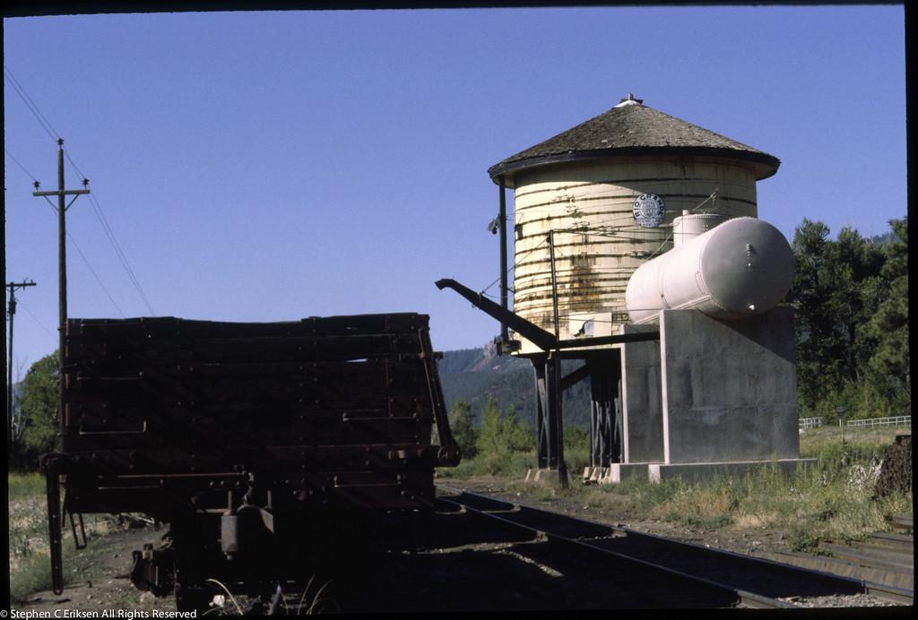 Hermosa & Silverton Aug 1980 0315