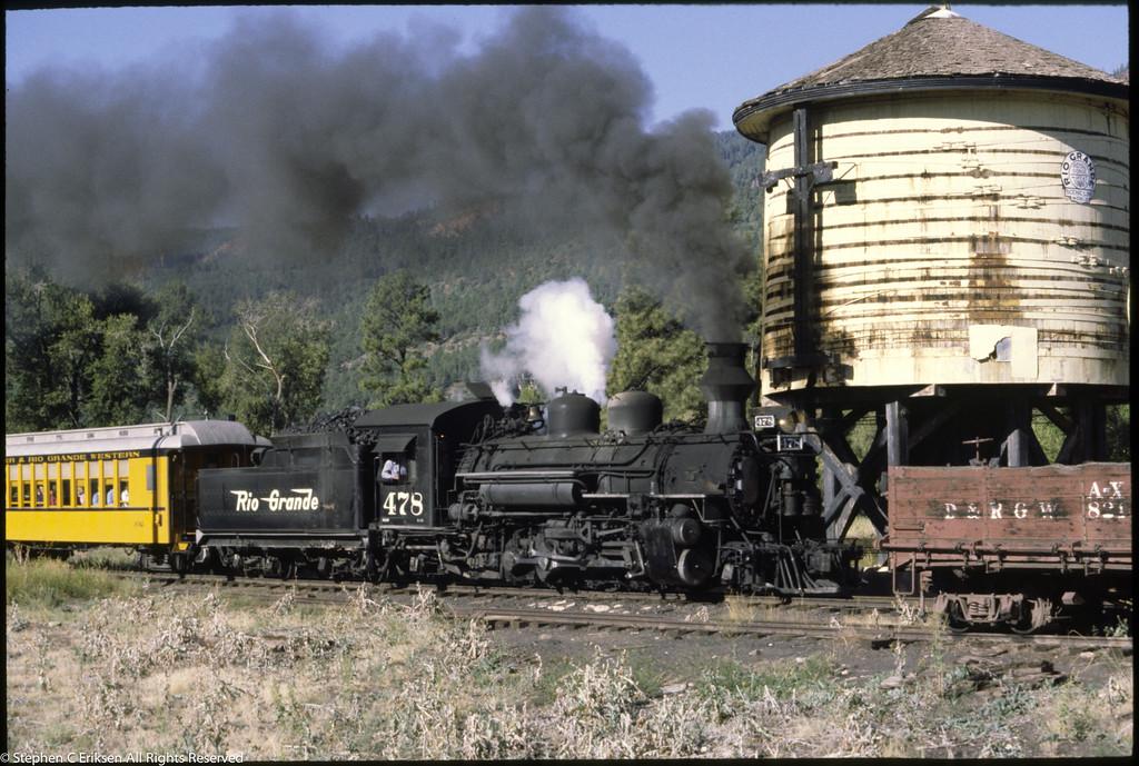 Hermosa & Silverton Aug 1980 0310