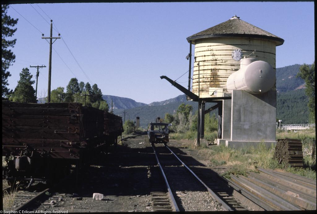 Hermosa & Silverton Aug 1980 0304