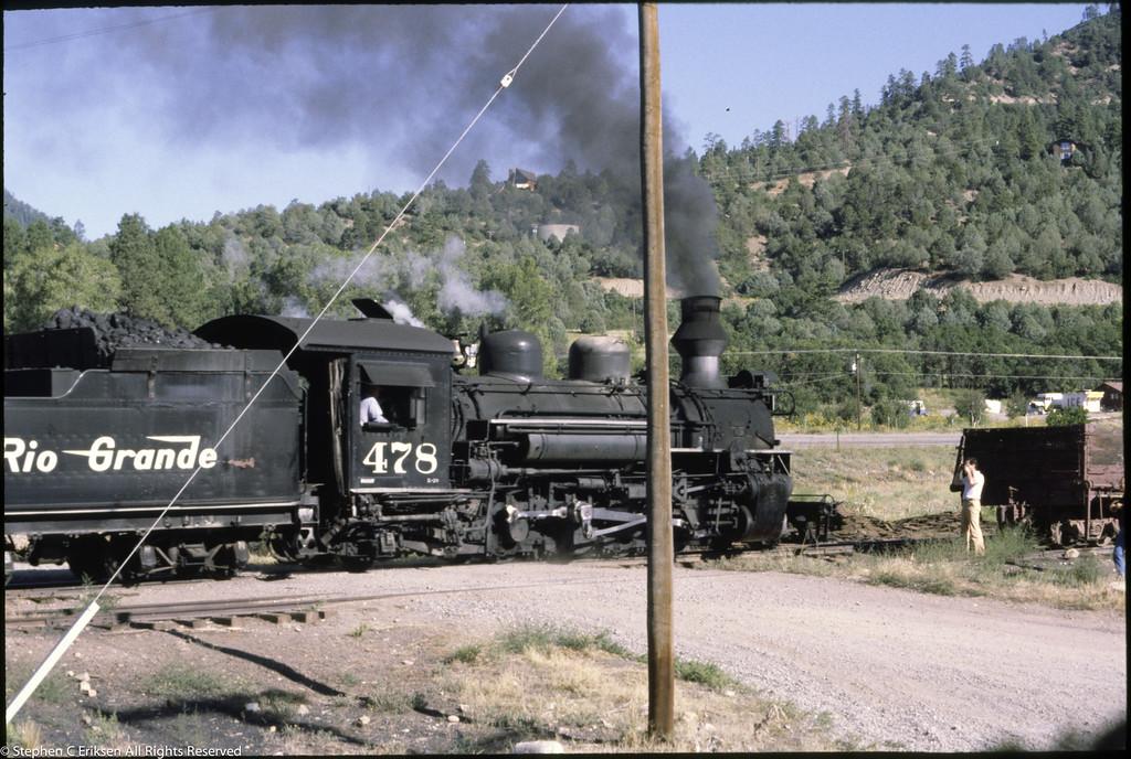Hermosa & Silverton Aug 1980 0311