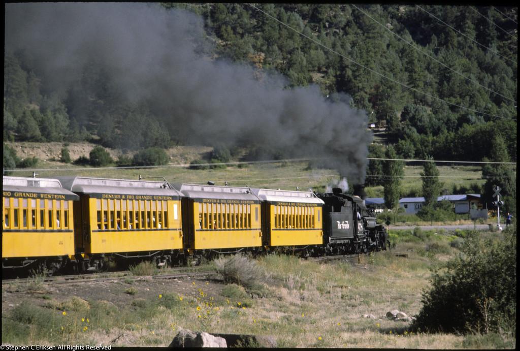 Hermosa & Silverton Aug 1980 0312