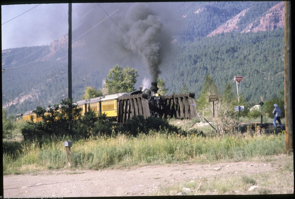 Hermosa & Silverton Aug 1980 0305