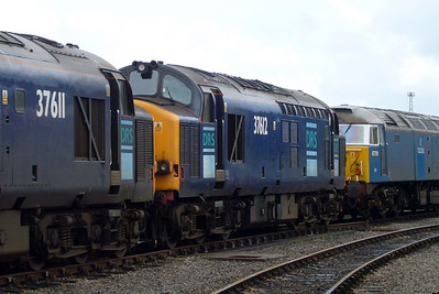 37612, sandwiched between 37611 and 47709.