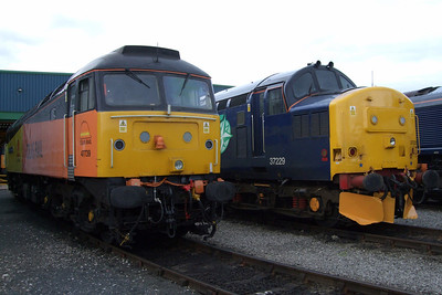 47739 and 37229, 11/07/09.