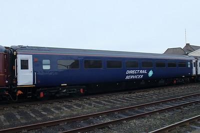 11044, Mk. 3 FO, Workington, 03/02/10.