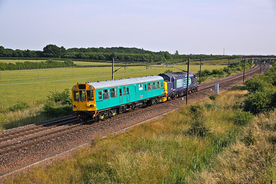 975025+37405 COLTON BRIDGE 33 2Z02 08.54 Peterborough-York