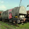 201 (APCM8501) Cemflo Cement Tank - DRPS  29.05.12
