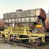 117 (APCM8717) Presflo Cement Tank - DRPS 29.05.12