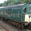Demu S60150 - Okehampton, Dartmoor Railway - 2 September 2017
