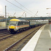 89001  BR InterCity