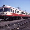 TCDD - Turkish State Railways