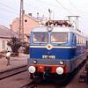 MAV -Hungarian State railways