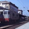 CP - Portuguese Railways