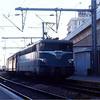 SNCF - French National Railways