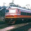 CFR Romanian State Railways