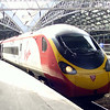 390039 at Liverpool Lime Street on 25th May 2006