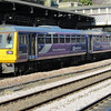 144087 Northern Rail
