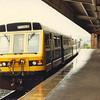 141 Metrotrain