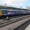 142 x 2 Northern Rail