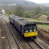 142007 Northern Rail
