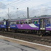 144011 Northern Rail