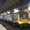 142011 Northern Rail