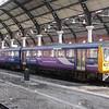 142018 - Northern Rail