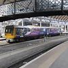 142025 - Northern Rail