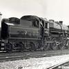 LMS Ivatt Class 4 2-6-0 No:43016