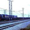 South African Railways