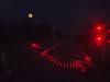 Manitoba Moonrise